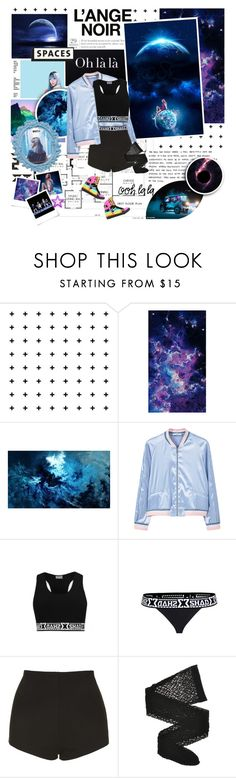 """I don't want a lot of things, I want your heart ♪"" by followmiiin ❤ liked on Polyvore featuring Toast, MANGO, Topshop, Wolford, Jeffrey Campbell, Polaroid, Girls, kpop, colorful and yg"