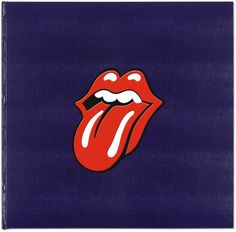 Limited Collector's Edition of 1,150 copies (No. 451-1,600), all numbered and signed by the band members of the Rolling Stones. Produced in collaboration with the band, this SUMO sized book charts the Stones' remarkable history and outrageously cool lifestyle. With one-of-a-kind archival access, it features over 500 pages of incredible images, illustrations, and a foreword written by President Bill Clinton.. Published by TASCHEN Books