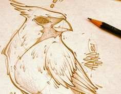 "Popatrz na ten projekt w @Behance: ""LUNCH SCRIBBLES 2"" https://www.behance.net/gallery/13627791/LUNCH-SCRIBBLES-2"