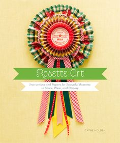 EVENT NAME Recycle rosettes Rosette Centre Boards x 25 PRINTED with SHOW