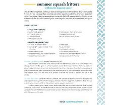Summer Squash Sandwich Stackers | Recipe | Summer Squash, Squashes and ...