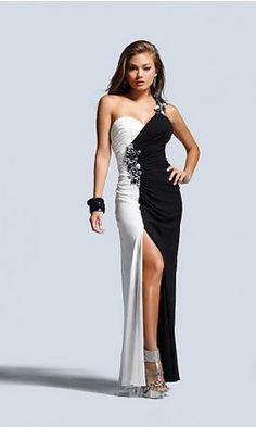 Prom Dresses Prom Dresses Prom Dresses Prom Dresses my fav colors