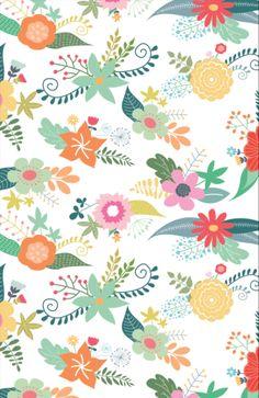 flores mexicanas W Estudio