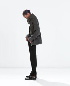 http://www.zara.com/uk/en/sale/woman/outerwear/jackets-c698600.html
