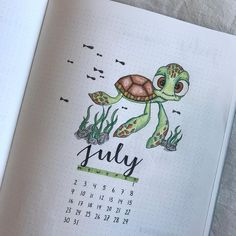 July Cover Page #coverpage #monthlycoverpage #bujo #bulletjournal #bujolove #bulletjournalcommunity #planner #bulletjournalling #bulletjournaling #bujojunkies #bujomonthly #bujoaddict #art #monthlyplanner #bulletjournaljunkies #monthlyspread #juli #july #julycoverpage #julicoverpagina