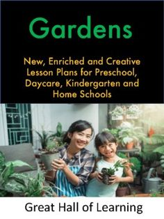 Over 50 pages of new, enriched and creative ideas for preschool, kindergarten, daycares and homeschools. ✓ Circle time: Activities to do in your circle✓ Songs and Rhymes: Fun songs and rhymes to sing ✓ Crafts: Process and product crafts✓ Math ideas: Counting, estimating and addition ✓ Number id...