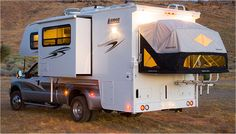 american campers - Google Search