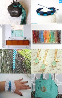 October 10/1 by Nesrin on Etsy--Pinned with TreasuryPin.com
