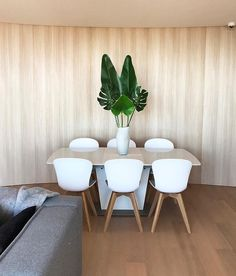 Perfect dining match created by @boconceptsydney for @crown_group ✨ / Milano dining table & Adelaide chairs #boconcept #design #diningroom #interiordesign #homedecor #inspiration #boconceptwarszawa #boconceptwarsaw #boconceptsydney #living