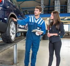 Tire shops offer the best tires for your vehicles. In addition, these shops also offer tire maintenance and services that can make vehicles safer on the road. Buy Tires, Tyre Brands, Tyre Shop, Best Tyres, Car Buyer, Looking To Buy, Comebacks, Shops, Shopping
