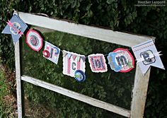 Welcome Summer, Birthday, Birthdays, Dirt Bike Birthday, Birth Day
