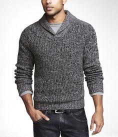 Sweater for Lorenzo