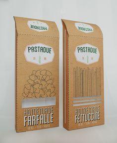 pasta box design final by saddsa, via Flickr