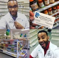 Black owned Pharmacy in NC! Please Like and Share! #PremierPharmacy #BlackLifeStories Black Entrepreneurs, African History, All Black Everything, Black People, Black History, Advertising Services, Black Pride, Black Power, My Black Is Beautiful