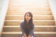 Dreamy #girl #alone #beautiful