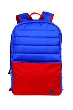 10a48a56dac3 Amazon.com  MIGGO STYLE OCEAN DRIVE Sport Backpack