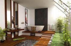 japanese indoor decor - Google Search