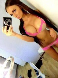 Hotlatina Mexicangirls Latingirls Girls Photo Latinas Girls