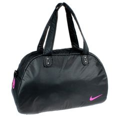 Bolsa Feminina Esportiva Nike Medium C72 BA4417