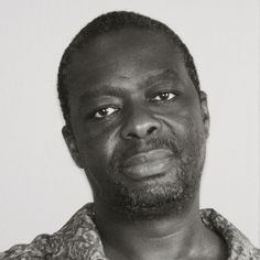 Balufu Bakupa-Kanyinda, filmmaker Filmmaking, Cinema