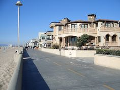 20 Best Oh How I Miss It images | Hermosa beach, I missed