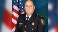 South Louisiana retired deputy drowns while saving his dog from pond