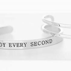 #armcandy #NEW #just-in #newarrivals #words #inspirational #text #fashion #bracelets #fashionaccessories #jewelleryobsessed #jewelryofinstagram #braceletsofinstagram #mixandmatch #cuffs #brass #rhodiumplated Follow us @merx_inc