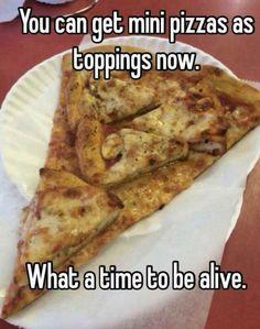 Pizza slut video apologise, but