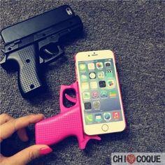 iphone 6 tazer case