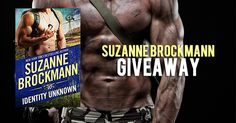 http://genrebuzz.com/giveaways/military-romance-giveaway-win-any-suzannebrockman-novel-kindle-amreading/