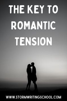 Romantic Scenes, Love Scenes, King Author, Writing Romance, Writing Exercises, Lets Do It, Oblivion, Writing Skills, Writing