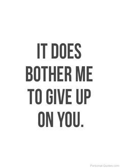 The Personal Quotes - Love Quotes , Life Quotes Up Quotes, Great Quotes, Inspirational Quotes, Daily Quotes, Motivational, Funny Quotes, Im Sorry Quotes, Being Done Quotes, I'm Done Quotes