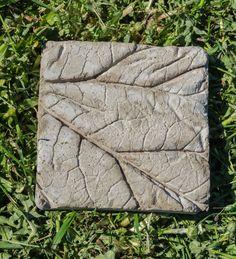 Kuvahaun tulos haulle betonitöitä