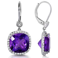 Buy Diamond Earrings Made in the USA at Kobelli.com. Customize the setting, size and quality of your Diamond Stud Earrings Online. Visit now!