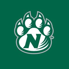Northwest Missouri State University, not my first option, but not my last. I'm in love with the campus here.