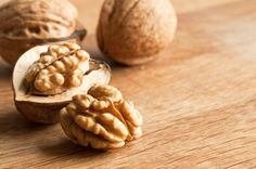 The 5 Best Anti-Aging Foods for Vegans - Agein