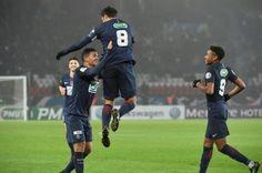 Mônaco e PSG com caminho aberto nas oitavas da Copa da Liga Francesa - https://anoticiadodia.com/monaco-e-psg-com-caminho-aberto-nas-oitavas-da-copa-da-liga-francesa/