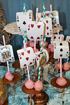 144 Best Alice In Wonderland Tea Party Images Wonderland Alice