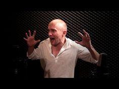 Adrian Wiśniewski - Konfrontacja (Jekyll i Hyde) - YouTube