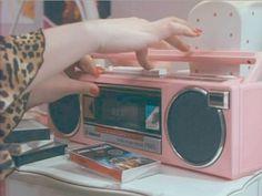 Retro cassette,,,