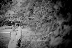 Neil Cuninghame Photography - Shanna & Lyle