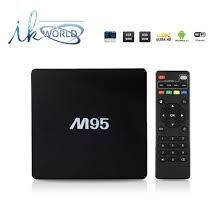 Android Smart Tv Box #AndroidSmartTvBox | iptv tv box twitter -max