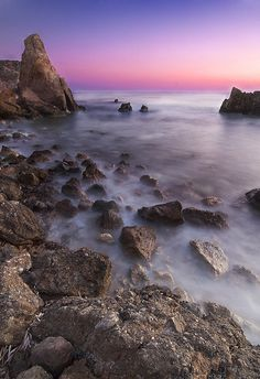 Mazarron 3 by k_i_k_e, via flickr