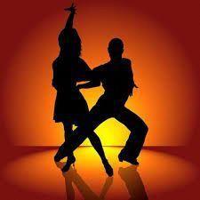 Salsa and Bachata Gift Cards: Buy a dance voucher for someone! George Balanchine, Latina, Zumba, Tango, Latino Dance, Danse Salsa, Salsa Dance Lessons, Salsa Night, Salsa Party