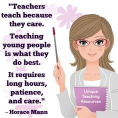 117 Best Teacher Appreciation Quotes images in 2017 | Teacher