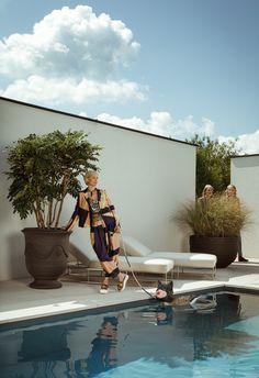 Familie Bohnenbaum, Kontaktaufnahme — Kramer and kramer Greenery, Architecture, Garden, Outdoor, Design, Madeleine, Atelier, The Great Outdoors, Planting