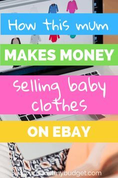 Pin On Stylish Gift Ideas For Mothers