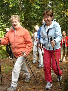 Alsace Nordic Walking Parc - Le Frenz - #Alsace Nordic Walking, Cross Training, South Africa, Bomber Jacket, France, Mountain, Bomber Jackets, French
