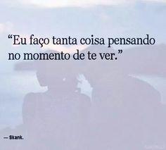 #saudade #Distância #música #skank