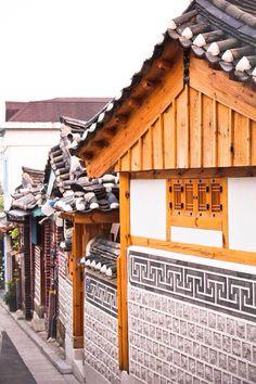 Honok village